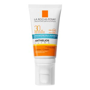 ANTHELIOS CREMA 30 50ML