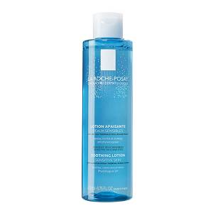 DEMAQUILLANTS PHYSIOLOGIQUES Lozione 200 ml