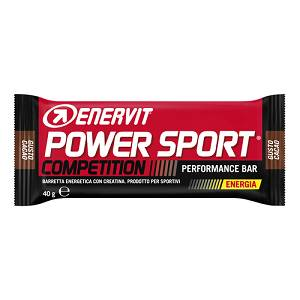 ENERVIT POWER SPORT CACAO 60G