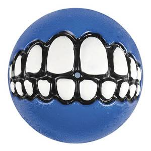 GRINZ BALL LARGE BLU