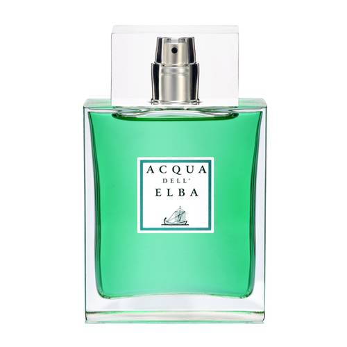 ARCIPELAGO EDP UOMO 100ML
