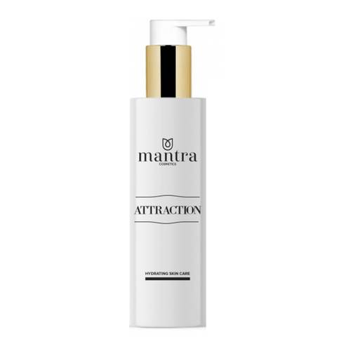 ATTRACTION CREMA CRP 200ML
