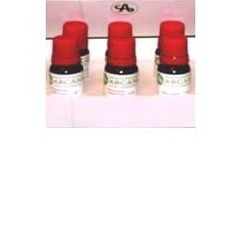 BELLADONNA 6LM 10ML GTT
