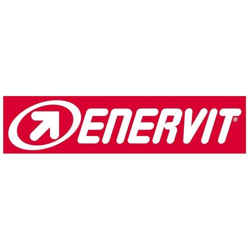 ENERVIT NAT DEAL GOLD BERRY30G