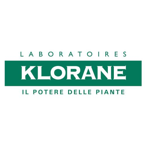 KLORANE LATTE CORPO IBISCO 200ML
