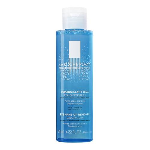 La Roche-Posay Demaquillant Yeux Physiologique 125 ml