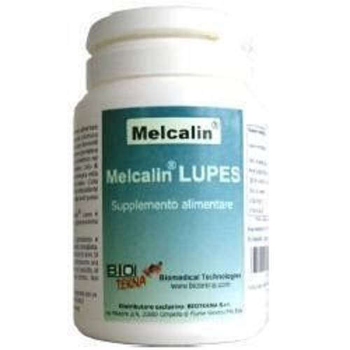 MELCALIN LUPES Integratore capsule 56 cps