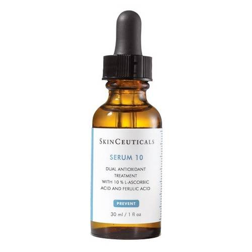 SkinCeuticals Serum 10 30 ml.